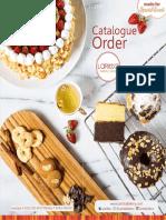 Katalog-Laritta-Bakery-2016.pdf