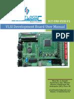 SMARTLOGIC Systems.pdf