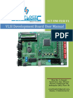 SMARTLOGIC KIT MANUAL.pdf