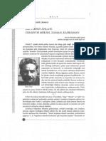 Siir_Versus_Anlati_Erbain_de_Mekan_Zaman.pdf