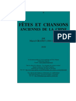 fetes_chansons.pdf