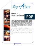 Stay_Alive_1 (He's is Coming Back)