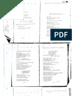 16. González Lanuza, Eduardo - Prismas (p.76 a 79 y 82 a 92).pdf