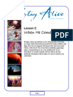 Stay_Alive_2 (When He Comes)