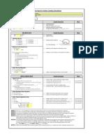 CEPA Surface Loading Stress Excel 2007 2010.Xlsmלחץ על צנרת מתחת לכביש