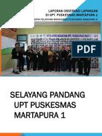 Profil 2017 New Martapura 1