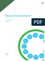 User Manual.en.Es