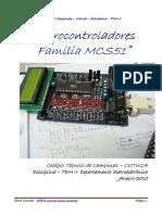 MicroMCS51_2010