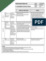 AST-HID-G-044 Senalizacion Zonas Trabajo V01_05.05.10