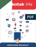 Servicing_Booklet.pdf