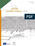 Almeria Mediterranea 2010