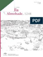 Sevilla Almohade.pdf