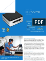 nuc-kit-nuc5i5ryh-brief.pdf
