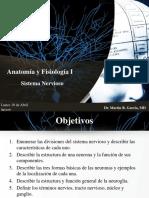 Neuro Actualizado.ppt