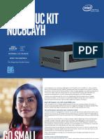 nuc-kit-nuc6cayh-brief.pdf