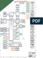 Lenovo 3542 Schematic.pdf