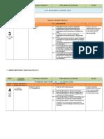 RPT-2019-KSSR-Semakan-Tahun-1-DLP-Sains