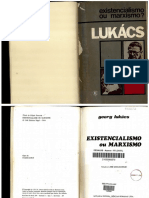 1948 Existencialismo ou marxismo (1979) OCR.pdf