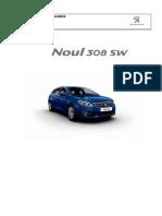 noul-308-sw-18c-2018.408255.pdf