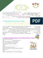7th Form - 1st Term Test (23)