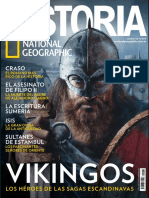 Historia National Geographic 01.2019_downmagaz.com