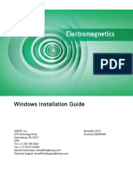 AnsysEMInstallGuide-Windows.pdf