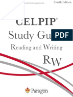 CELPIP-Study-Guide-Reading-and-Writng.pdf