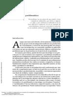 Farieta Alejandro (2008) _ Investigar y Deliberar en La Filosfía Aristotélica