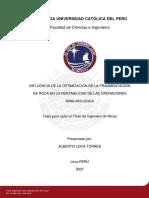 LEIVA_ALBERTO_FRAGMENTACION_ROCA_MINA-MOLIENDA.pdf