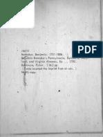 45761422-ben-bannaker-almanac.pdf