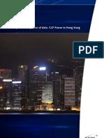 2003 CLP Hong Kong