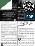 junglespeeden.pdf