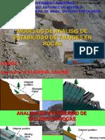 e Proyectos 7ma Ed Gabriel Baca Urbina