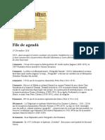 File de agendă.docx