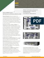 Tejas-XTN_1600_V2.pdf