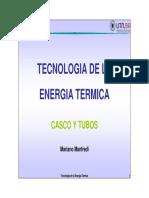 04 Casco y Tubos1