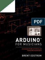 Arduino For Musicians.pdf