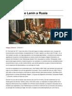sinpermiso-la_llegada_de_lenin_a_rusia-2017-04-16.pdf