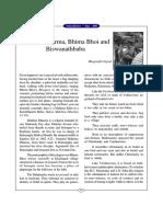 mahima_dharma_bhima_bhoi_biswanathbaba.pdf