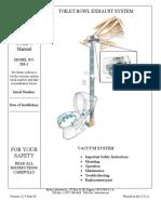 Final Owner Manual