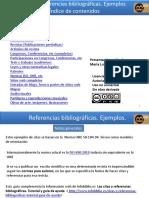 Referencia Bibliograficas ISO690.pdf