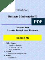 Lecturer 01.ppt