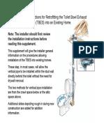 Retrofit Instructions