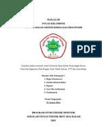 MAKALAH RULA rev 0.doc