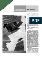 ayuntamiento aalto.pdf