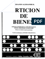 Dialnet-BasesParaUnDebidoprocesoTributarioTresTeoriasAcerc-2650385