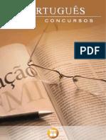 apostilha_portugues_op2