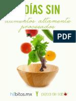 5-Dias-Sin-Alimentos-Procesados.pdf