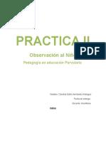 Educación Para La Diversidd PORTAFOLIO(1)3
