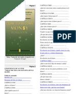 Como-llega-el-dinero-Access-Consciousness-Libro-de-trabajo-pdf.pdf
